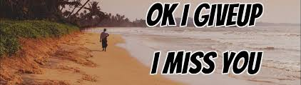 Missing You Meme - 30 funny i miss you memes quotes messages for friends