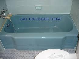 bathroom amazing bathtub paint for fiberglass tub 140 use tub