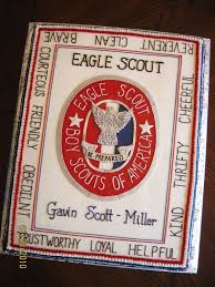 eagle scout cake topper 12 sheet cakes for eagle scout court of honor photo eagle scout