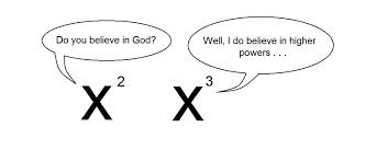 math funnies lessons tes teach
