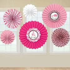 paper fans decorations paper fan decorations ebay paper fan decorations for interior