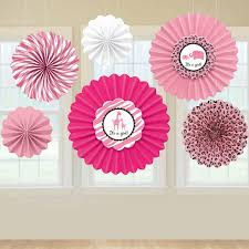 paper fan decorations paper fan decorations uk paper fan decorations for interior and