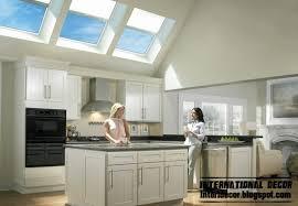 bathroom kitchen skylights skylights in kitchen house plan