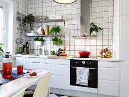 alternative kitchen cabinet ideas kitchen cabinet alternative hungrylikekevin com