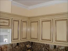 Adding Kitchen Cabinets Kitchen Kitchen Molding Add Trim To Kitchen Cabinet Doors