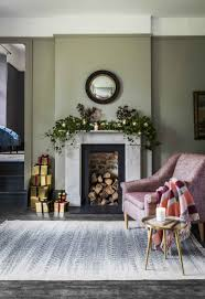 english home magazine 2017 holiday u0026 seasonal 2 pinterest