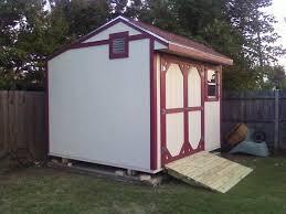 Backyard Storage House Oklahoma City Ok Portable Buildings And Backyard Storage Sheds
