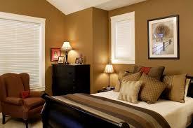 bedrooms bedroom living room exquisite best color for living