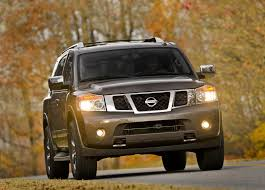 nissan armada 2014 nissan armada review top speed