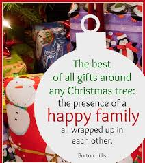 happy merry day 2017 photo quotes happy day 2017