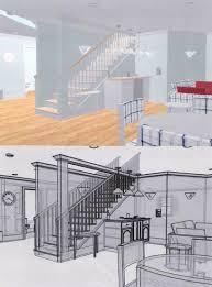 finished basement floor plan ideas basement floor plan best of basement layouts parking layout