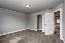 finished basement renovation project in columbia md trademark