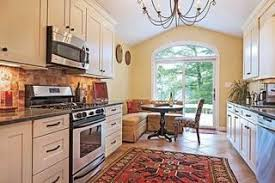 kitchen remodeling in columbia silver spring rockville maryland