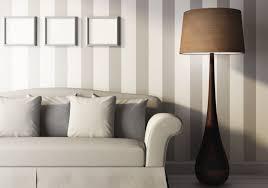 wnde streichen ideen farben haus renovierung mit modernem innenarchitektur schönes wande