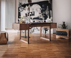 home office interiors home office furniture office furniture uk barker stonehouse