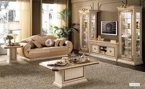 Design Wohnzimmer Moebel Stilvoll Italienische Möbel Wohnzimmer Home Design Ideas
