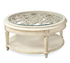 French Country Side Table - coffe table country coffee table french living room decor style