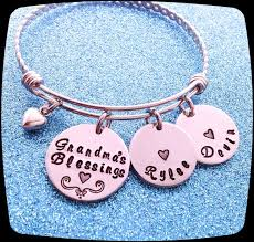grandparent jewelry gifts 29 best gifts for jewelry gifts nana jewelry