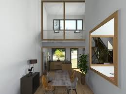 virtual decorating virtual apartment decorating home design cool