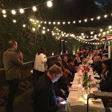 Affordable Wedding Venues In Los Angeles The 25 Best Inexpensive Wedding Venues Ideas On Pinterest