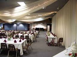 wedding halls for rent bloomington vfw rental holds up to 400 rental is 600