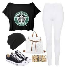 cute teen outfit ideas pinterest