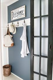 Vintage Laundry Room Decorating Ideas by Laundry Room Splendid Laundry Room Decor Love The Idea For Room