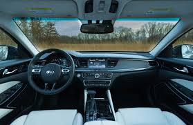 kia amanti bentley 2017 kia cadenza limited review u2013 a better buick the truth about