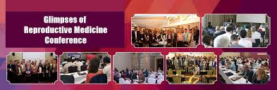 One Of The Biggest Controversies In Reproductive Medicine - reproductive health conferences gynecology events austria