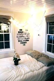 ideas for decorating bedroom delightful redecorating my room 22 pleasurable design ideas 12 how