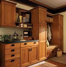 Warm Kitchen Designs 7 Best Quality Cabinets Images On Pinterest Quality Cabinets