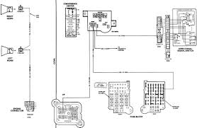 2000 s10 fuse box s fuel pump wiring diagram wiring diagram and