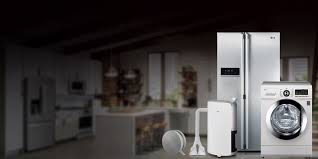 small kitchen appliance parts exles of electrical appliances must have small kitchen appliances