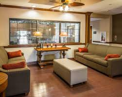 Comfort Suites Marshall Texas Comfort Suites Marshall 5204 S East End Blvd Marshall Tx Hotels