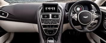 aston martin truck interior 2018 aston martin vantage replacements interior autosdrive info
