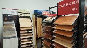 highway flooring hardwood floors wholesale nj jersey nyc