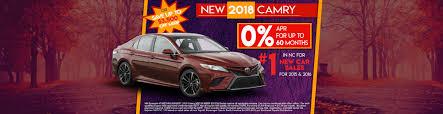toyota vehicles price list durham new 2017 2018 toyota u0026 used car dealership serving raleigh