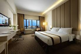 where to stay in penang sunway hotel georgetown out of town blog