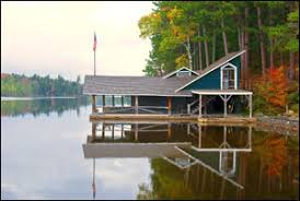 White Mountains Cottage Rentals by Adirondack Rustic Great Camps Adirondack Vacation Rentals Cabin