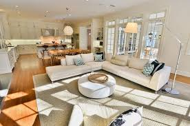 living room floor planner open floor plans the strategy and style open concept spaces