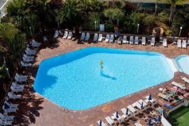 caserio hotel playa del ingles gran canaria canary islands