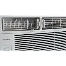 Window Air Conditioners Reviews Amazon Com Frigidaire Ffra1011r1 10 000 Btu 115v Window Mounted