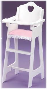 best of doll high chair plans and ana white doll high chair diy
