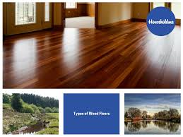 Laminate Wood Flooring Types Flooring Sensational Woodoring Types Photo Inspirations Compare