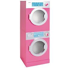 black friday fridge deals best 25 washer and dryer deals ideas on pinterest narrow