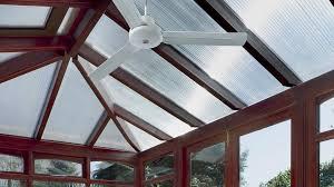 vortice ventilatori soffitto ventilateur au plafond industriel en acier en abs nordik