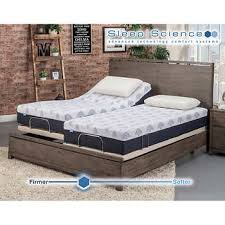What S The Dimensions Of A King Size Bed King Mattresses Costco