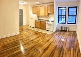 Laminate Flooring Wakefield Guillermo Franco Jr Bohemiarealtygroup Com