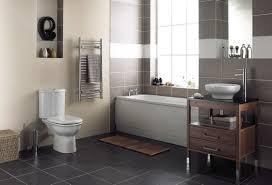 Bathroom Interior Valuable 9 Interior Decoration For Bathroom On Master Bathroom