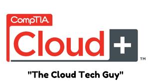 hã lsta mega design comptia cloud certification practice tests cv0 002 udemy